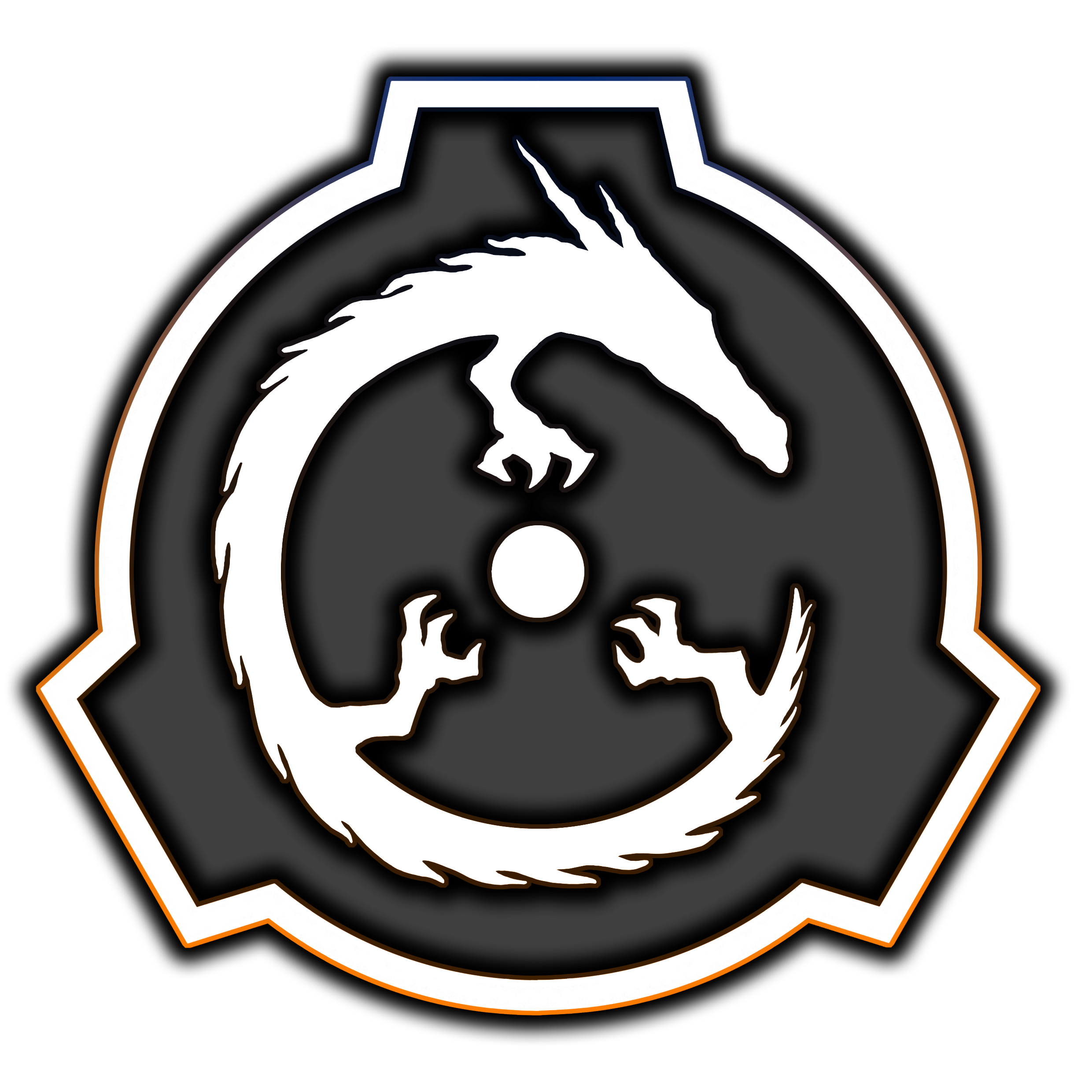 SCP_LOGO_CN_WithBorder.png